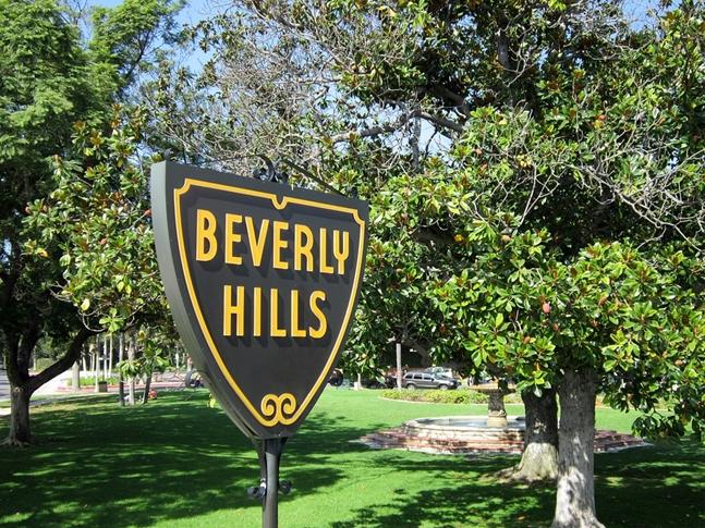초호화 저택으로 유명한 미국 캘리포니아주 소재 베버리힐스 저택이 1억5000만달러에 매매됐다.ⓒ픽사베이