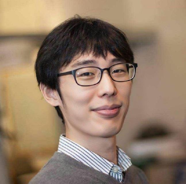 조셉 림 미국 서던캘리포니아대학(USC) 컴퓨터공학부 교수.ⒸLG전자