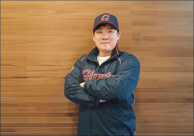 안치홍의 롯데 이적은 김선빈 계약에 결정적 영향을 미쳤다. ⓒ 뉴시스