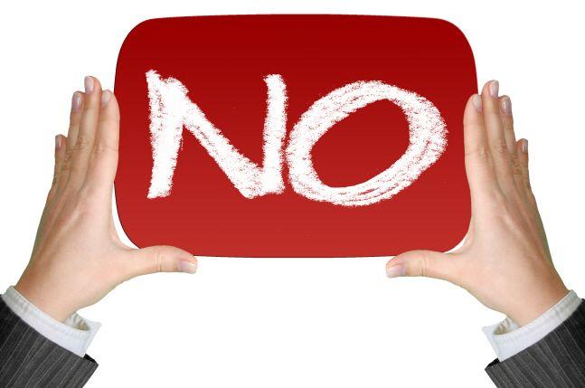 한국노동조합총연맹이 특별연장근로 확대 방안에 대해 주 52시간 근로제를 무력화할 수 있다며 반대 의견을 제출했다.ⓒ픽사베이