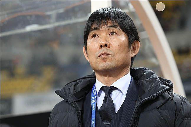 일본 축구가 3전 무승으로 U-23 챔피언십에서 조별리그 탈락했다. ⓒ 데일리안 류영주 기자