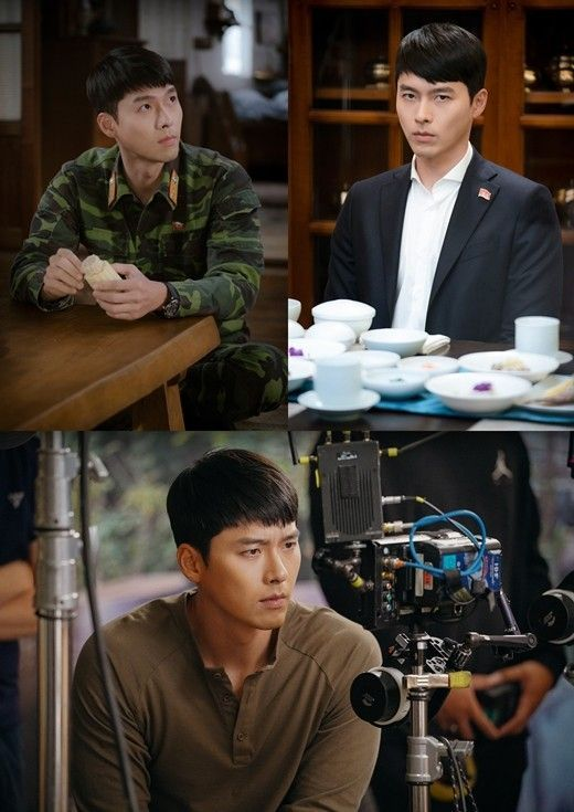 tvN 토일드라마