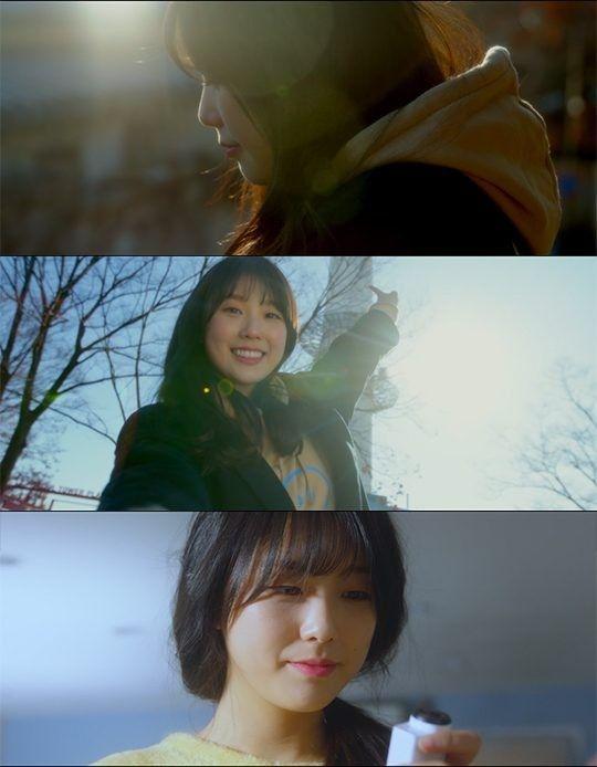 최근 세상을 떠난 배우 고수정이 출연한 작품이 뒤늦게 회자되고 있다.ⓒ제이스타즈 엔터테인먼트