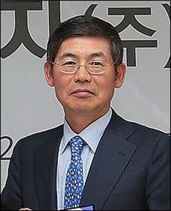 이상훈 삼성전자 이사회 의장.ⓒ연합뉴스