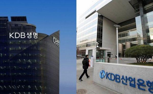 산업은행의 KDB생명 네 번째 매각이 인수 희망가격의 차이와 업황 부진 등이 겹치며 쉽지 않은 방향으로 흘러가고 있다. ⓒ데일리안