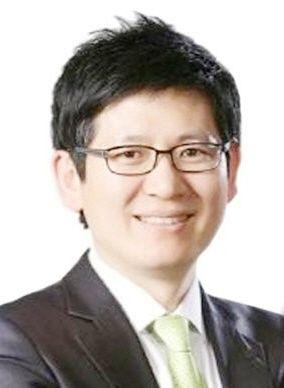 강성부 KCGI 대표.ⓒ연합뉴스