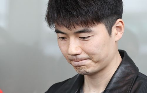 기성용이 마요르카와 계약을 맺는다면 한국 선수로는 프리메라리가를 누비는 7번째 선수가 된다. ⓒ 연합뉴스