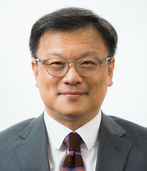 김학균 법무법인 화현 고문변호사.ⓒ한국거래소