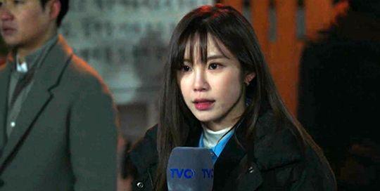 전효성. tvN 방송 캡처.