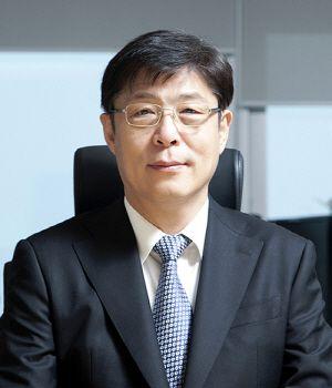 박윤식 MG손해보험 신임 대표이사.ⓒMG손해보험