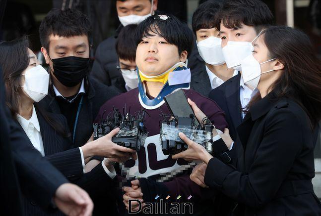 군 검찰이 성(性) 착취물을 제작·유포한 텔레그램