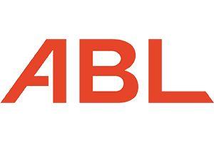 ABL생명이 모바일·사이버 사고보험금 실시간 지급 서비스를 선보였다.ⓒABL생명