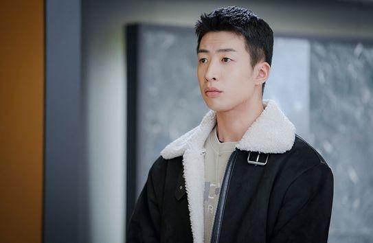 배우 유수빈은 tvN