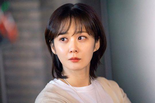 장나라. ⓒ tvN