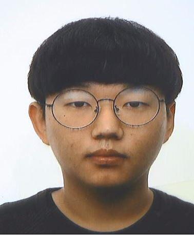 경북지방경찰청은 13일 오후 공개한