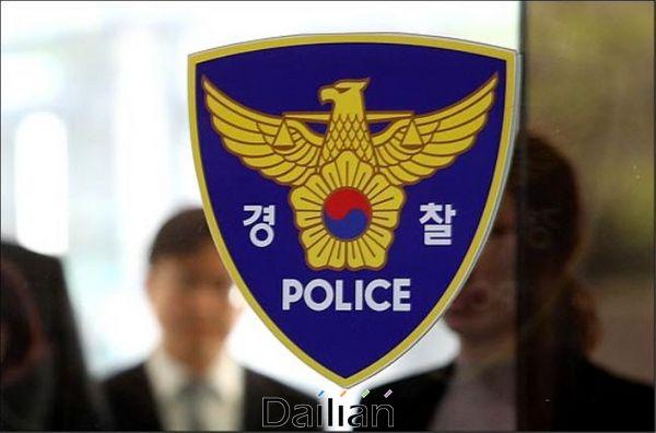 한 아파트 경비원이 입주민 갑질에 극단적 선택을 한 사건을 조사 중인 경찰이 주민 A(49)씨를 가해자로 지목해 소환했다. ⓒ데일리안 DB