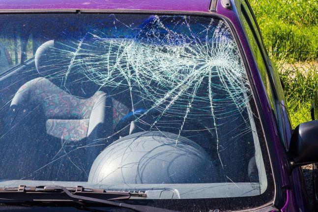 일명 '민식이법' 통과로 어린이 보호구역(스쿨존) 내 교통사고에 대한 처벌이 강화됨에 따라 운전자보험 판매가 크게 늘고 있다.ⓒ픽사베이