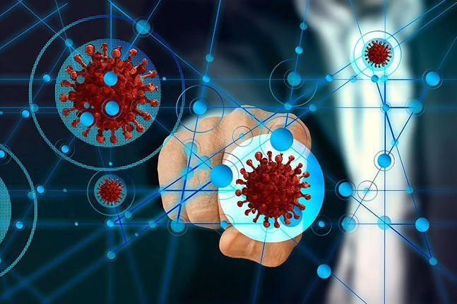 신종 코로나바이러스에 따른 산업 전반의 부정적 영향이 장기화하고 있는 가운데 손해보험업계도 위기에 직면할 것이란 우려가 커지고 있다.ⓒ픽사베이