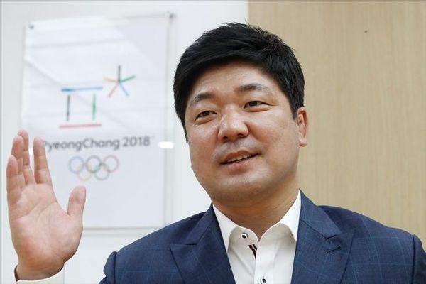 미래한국당 이용 의원. ⓒ데일리안 홍금표 기자