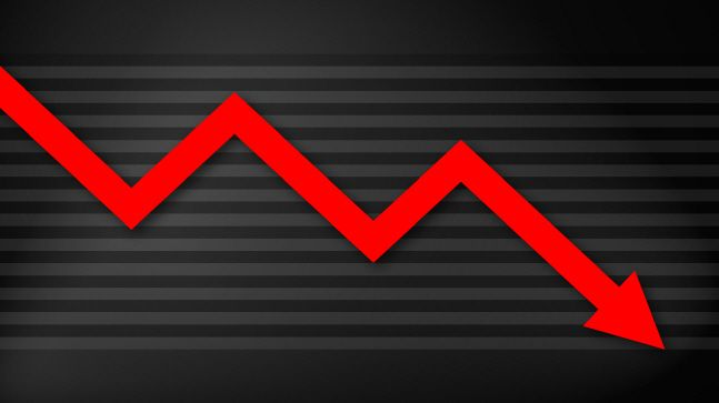 신종 코로나바이러스 여파로 우리나라의 올해 2분기 경제 성장률이 글로벌 금융위기 수준까지 악화될 것이란 전망이 나왔다.ⓒ픽사베이
