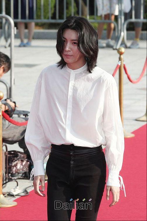 노민우ⓒ데일리안 홍금표 기자