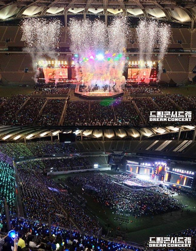 ⓒ사단법인 한국연예제작자협회
