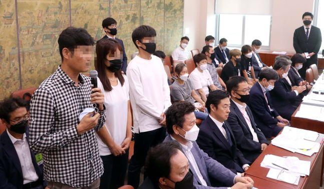 ⓒ 데일리안 박항구 기자