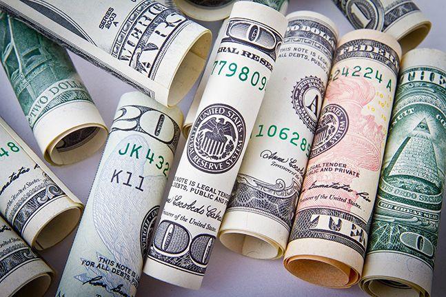 우리나라에서도 제로금리가 현실로 다가오면서 높은 이자율을 미끼로 역외보험 가입을 유도하는 영업이 빠르게 확산되고 있다.ⓒ픽사베이