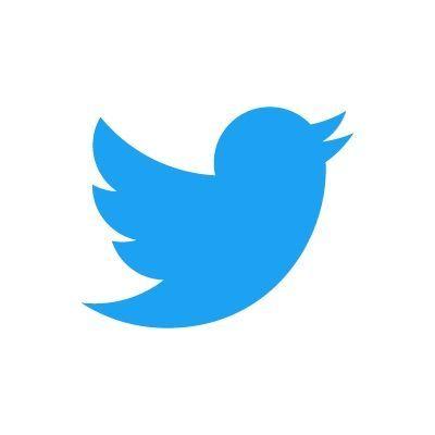 트위터 로고 ⓒ트위터