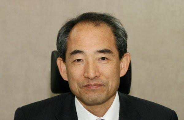 윤준병 더불어민주당 의원.ⓒ페이스북 캡처