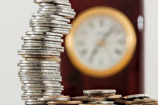 신종 코로나바이러스가 장기화하면서 경제적 불확실성이 계속되고 있는 가운데 핵심 금융 자산들의 가치가 천정부지로 치솟고 있다.ⓒ픽사베이