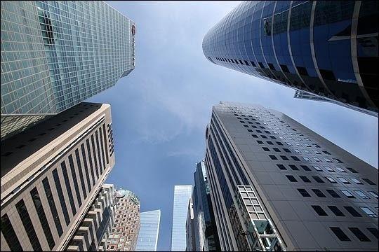 마이데이터 시장 선점을 위한 증권사들의 전략 구축이 속도를 내고 있다.ⓒ데일리안 DB