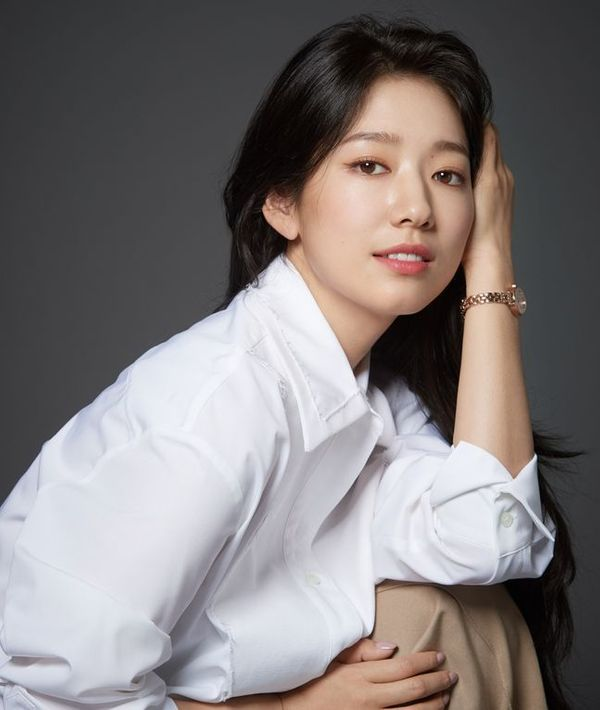 배우 박신혜 ⓒ솔트엔터테인먼트 제공