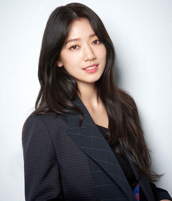 내일이 더 기대되는 배우, 박신혜 ⓒ솔트엔터테인먼트 제공