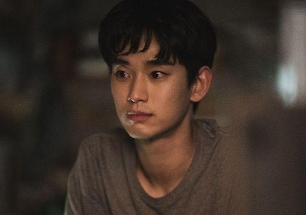 김수현 ⓒ