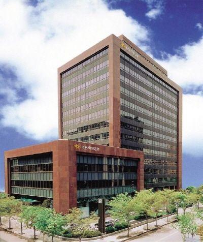 KB국민은행이 금융소비자 보호를 위해 고객자산 리스크관리를 더욱 강화한다.ⓒKB국민은행