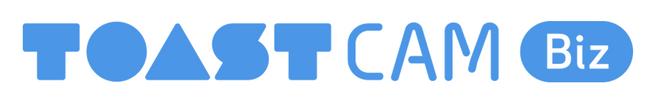토스트캠 로고.ⓒNHN
