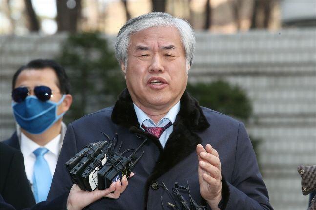 서울시가 신종 코로나바이러스 감염증(코로나19) 집단감염이 발생한 성북구 사랑제일교회 교인 등 4000여명에게 진단검사를 받으라고 명령했다.(자료사진) ⓒ데일리안 홍금표 기자