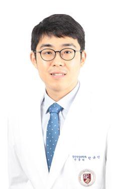 한규만 고려대 안암병원 정신건강의학과 교수. ⓒ고려대 안암병원