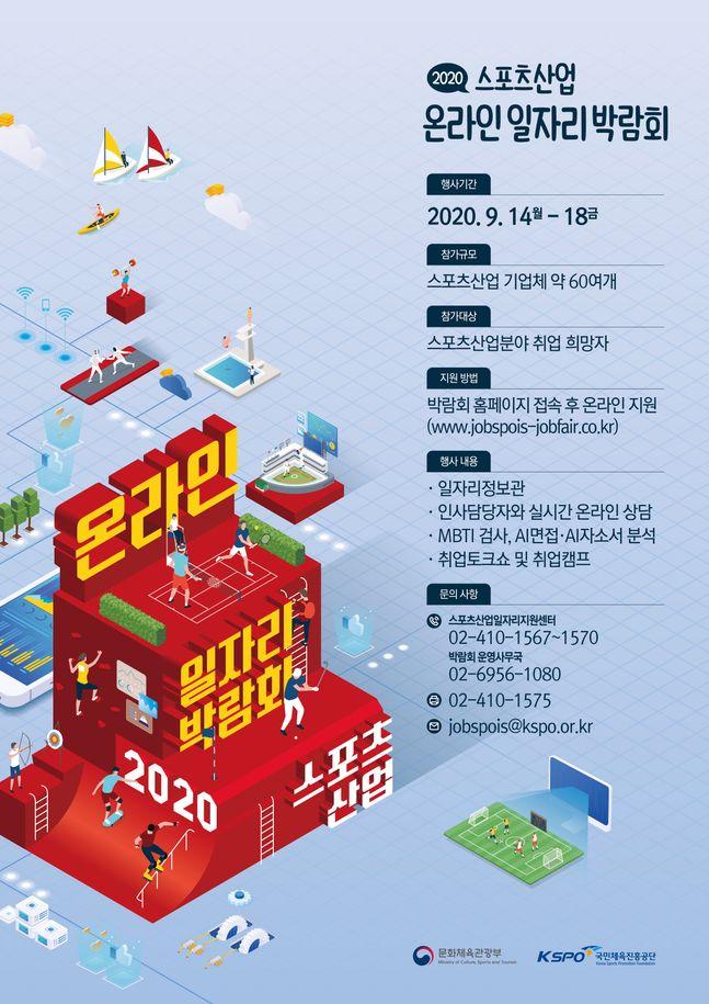 ⓒ 국민체육진흥공단