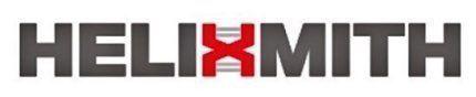 헬릭스미스는 미국 식품의약국(FDA)에 유전자치료제 '엔젠시스(VM202)'의 당뇨병성 신경병증(DPN) 임상 3-3상 프로토콜(임상설계)을 제출했다고 16일 밝혔다. ⓒ헬릭스미스