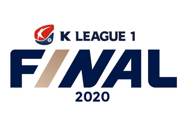 ⓒ 한국프로축구연맹
