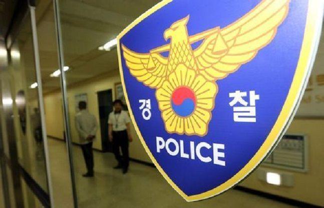 순경 채용 필기시험에서 사전 문제 유출 논란이 벌어져 경찰이 확인에 나섰다.ⓒ연합뉴스
