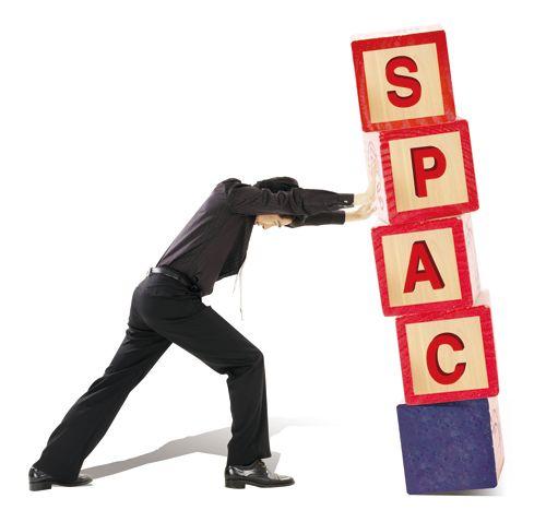 과열되고 있는 공모주 대안으로 주목받고 있는 스팩(SPAC)의 청약 경쟁률과 주가 수익률이 저조한 수준에 머무른 것으로 나타났다. ⓒ게티이미지뱅크