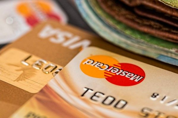 여신금융협회가 카드론에 이어 신용대출 금리에 대해서도 개별사 별 표준등급을 전환해 비교 공시에 나섰다.ⓒ픽사베이