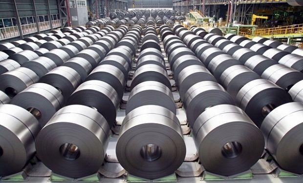 올해 하반기 국내 철강기업들의 실적이 상승할 것으로 전망되면서 철강주가도 반등할 것이란 분석이 나왔다. ⓒ현대제철