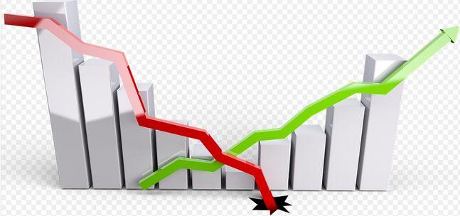 에프앤가이드는 현대중공업지주, 금호산업, 기업은행, 쌍용양회, 하나금융지주의 올해 배당수익률이 작년대비 증가해 7%대를 기록할 것이라고 추산했다.ⓒ픽사베이