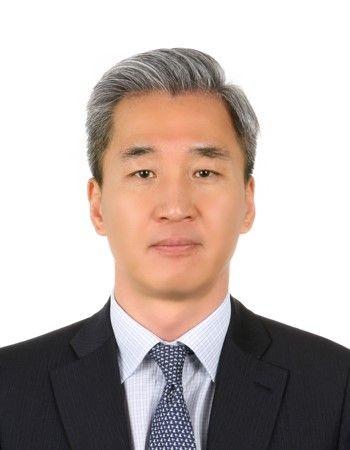 박흥권 한화종합화학 사업부문 대표이사 내정자.ⓒ한화그룹
