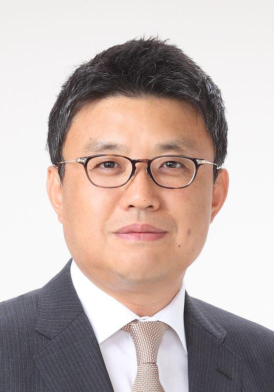 김종서 한화토탈 대표이사 내정자.ⓒ한화그룹