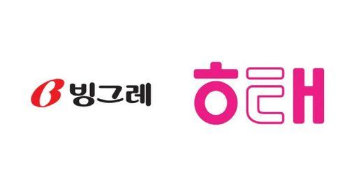 ⓒ각 사 제공